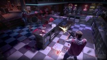 Resident Evil 3 Leaked Screenshots 8