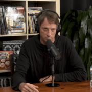 Tony Hawk video game documentary Tony Hawk's Pro Skater documentary