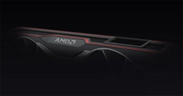 AMD RDNA 2 Radeon RX 6000 Series