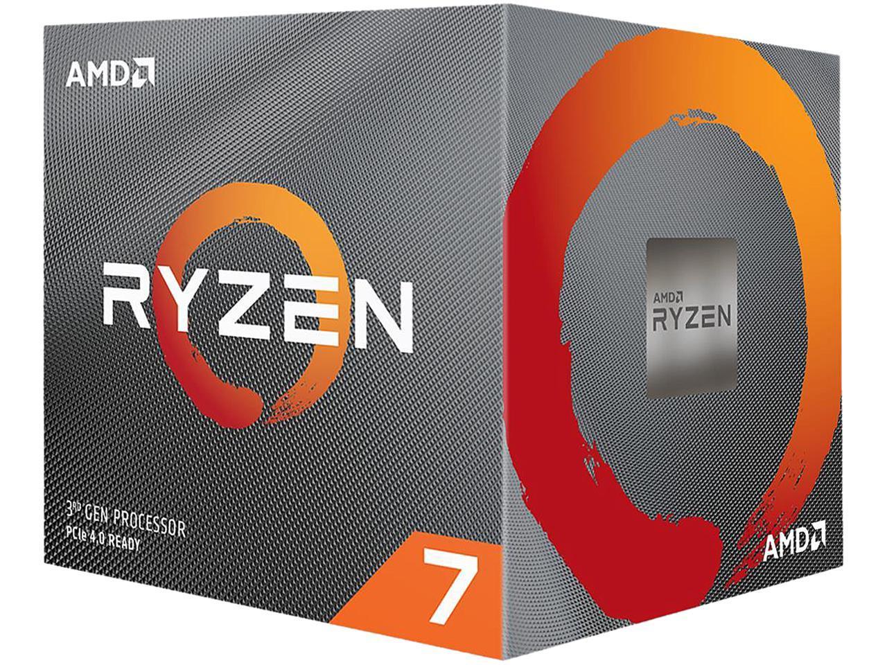 Amdryzen73900x