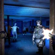 Arizona Sunshine Oculus Quest Screenshot 05