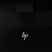 HP VR Headset Reverb G2
