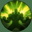 Conditioning Rune League of Legends