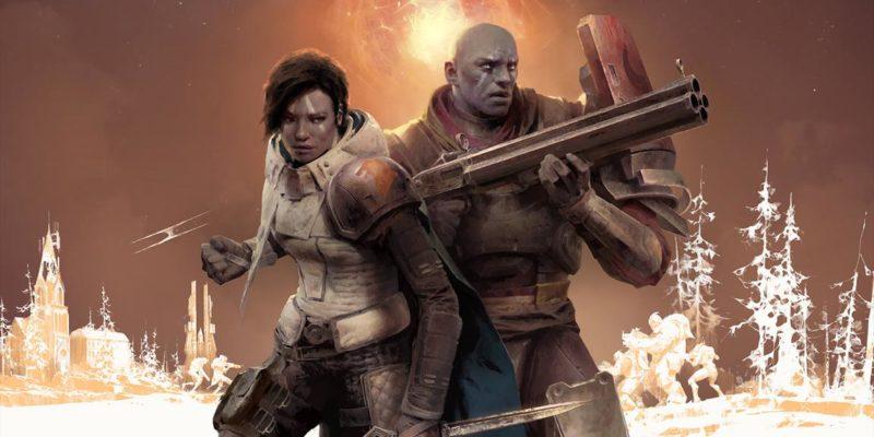 Destiny 2 Season Of The Worthy Trials Of Osiris Zavala Ana Bray 4th Horseman