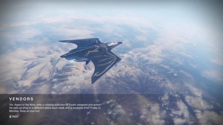 Destiny 2 Fix 30 Fps Lock Season Of The Worthy Tower 1