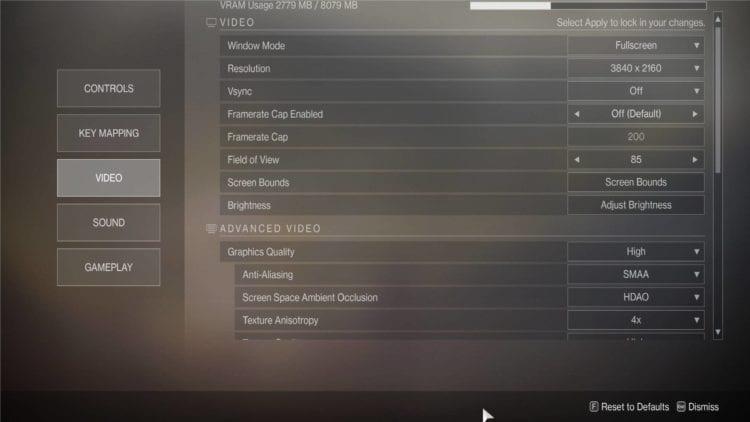 Destiny 2 Fix 30 Fps Lock Season Of The Worthy Tower 3