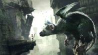 Epic Games Gen Design Remedy Playdead The Last Guardian