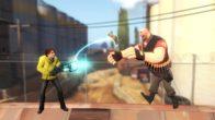 Facepunch Studios Confirms Sandbox To Be Garry's Mod 21