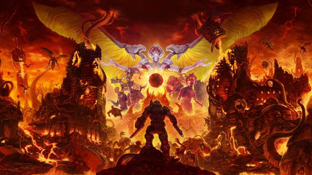 Gamestop Remains Positive Despite Pandemic & 321 Potential Store Closures (2)