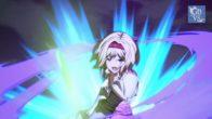 Granblue Fantasy Versus Djeeta Dlc Character Reveal Trailer