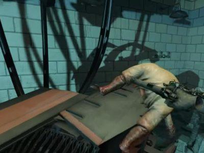 Half-Life Alyx 1