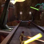 Jedi Academy Pc Crossplay