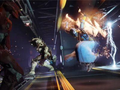Legendary Lost Sectors Guide Scavenger's Den Destiny 2 Season Of The Worthy
