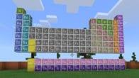 Microsoft Minecraft Educational Content