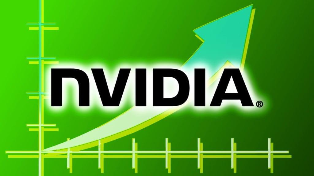 Nvidia Money V2