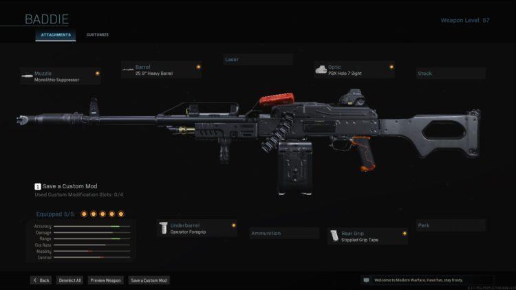 Pkm-warzone-guns