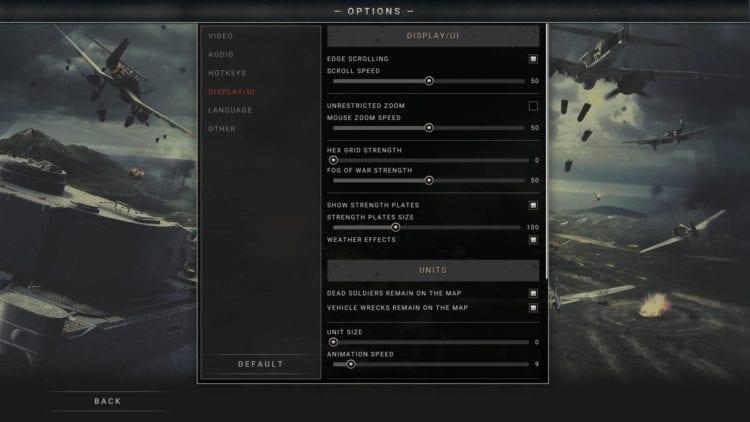 Pzc2 Options Display Ui 1