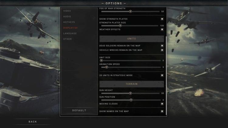 Pzc2 Options Display Ui 2