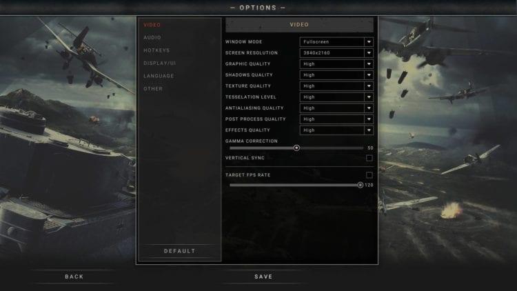 Pzc2 Options Graphics