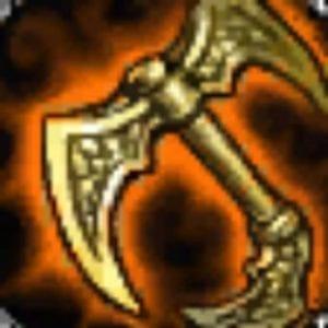 Tiamat League of Legends