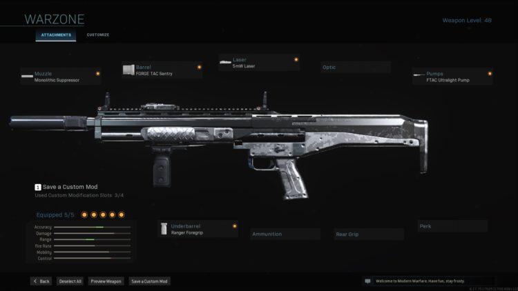 R90-warzone-guns
