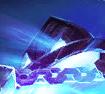 Xeraph Cropped Shot League of Legends
