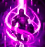 Teleport League of Legends