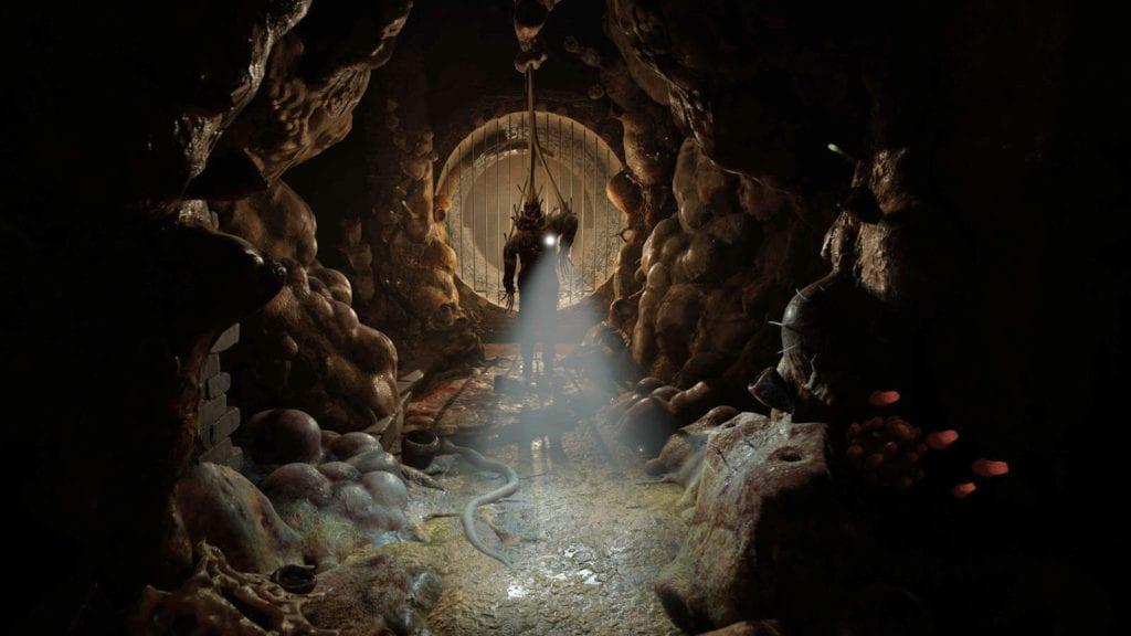 Half-Life: Alyx Spectator Mode Valve VR