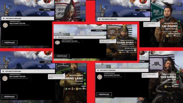 Tw3k Awb Lb War Declarations
