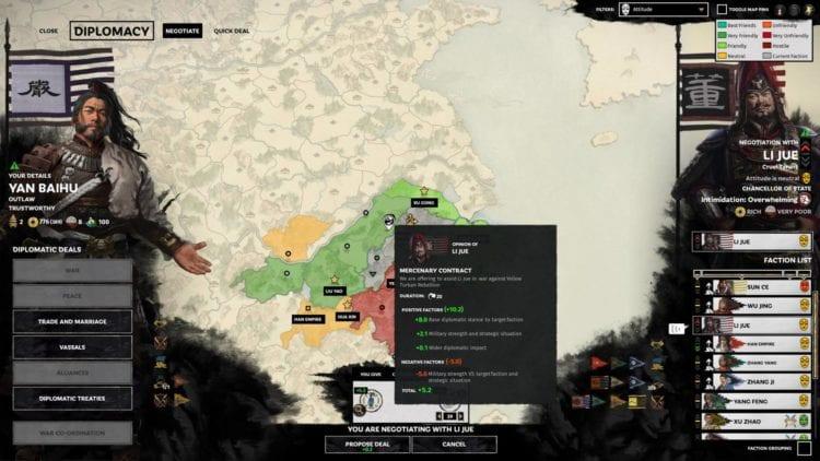 Tw3k Awb Ybh Mercenary Contracts