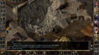 Baldurs Gate 2 Enhanced Edition Mod Pc