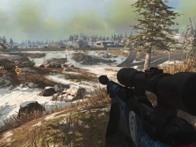 best-guns-warzone-call-of-duty
