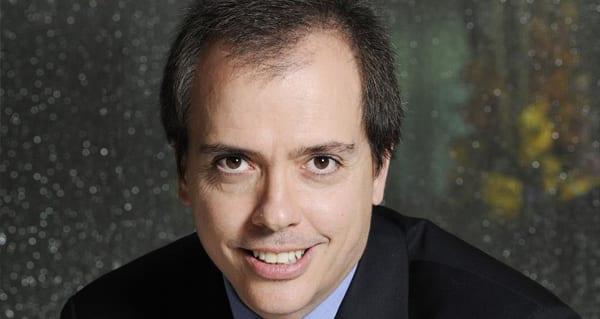 Daniel Alegre Activision Blizzard Google