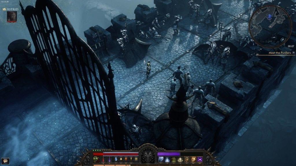 Top 5 Wolcen: Lords of Mayhem mods -- Make more mayhem