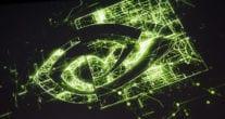 Nvidia Logo 1280x680