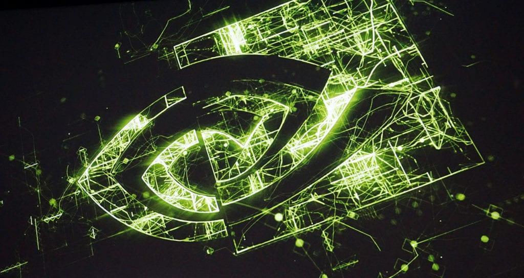 Nvidia ampere 3090 price leaked