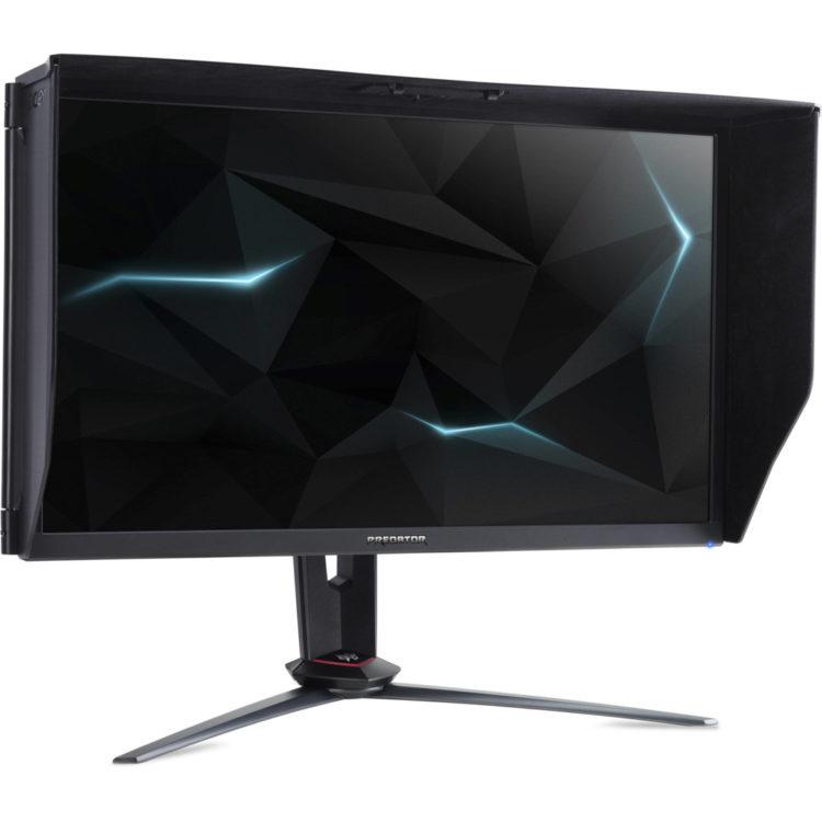 Best Acer Predator Monitor