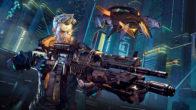 Borderlands 3 Mayhem Mode Feature