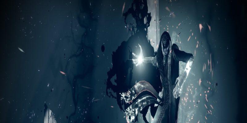 Destiny 2 Season Of The Worthy Grandmaster Nightfall Ordeal Rewards Conqueror Title Seal