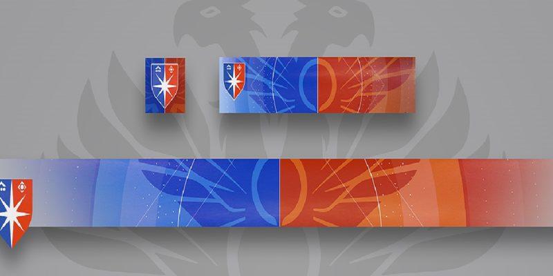 Destiny 2 Update 2.8.1 Emblem Stat Tracker, Pinnacle Rewards Pinnacle Drops Power Level