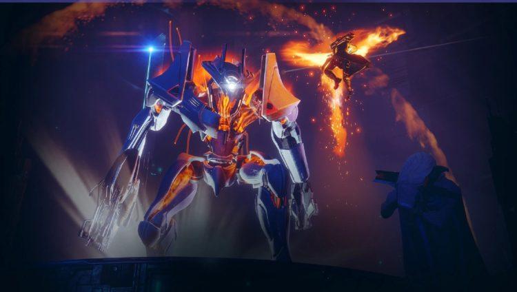 Destiny 2 Update 2.8.1 Emblem Stat Tracker, Pinnacle Rewards Pinnacle Drops Power Level 1