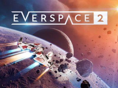 Everspace2prototypecontestpcsteam