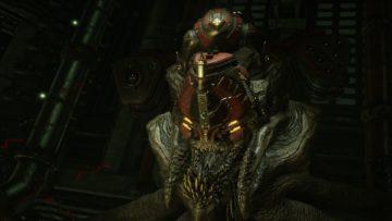 Gears Tactics Hydra Boss Fight Guide