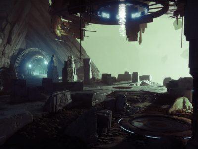 Grandmaster Nightfall Ordeal Guide Destiny 2 Season Of The Worthy Conqueror Title Insight Terminus