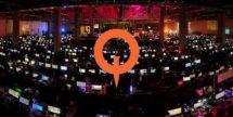 Quakecon 2020 Is No More (1)