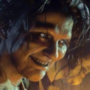 Resident Evil 8: Village rumor Capcom Dusk Golem Biohazard Declassified