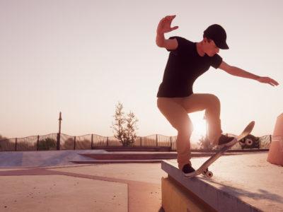 Skater Xl Release Date Announcement