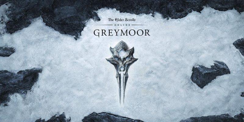 The Elder Scrolls Online Greymoor Chapter Delayed