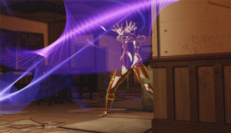 Xcom Chimera Squad Missions Factions Guide The Progeny Dark Events Codex