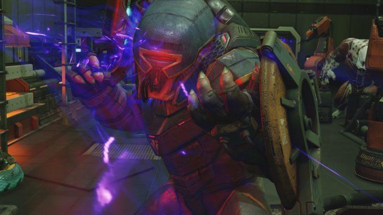 Xcom Chimera Squad Review Legionnaire